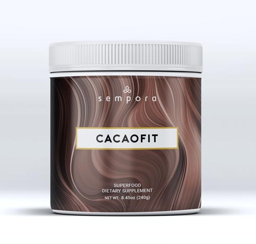 CacaoFit™