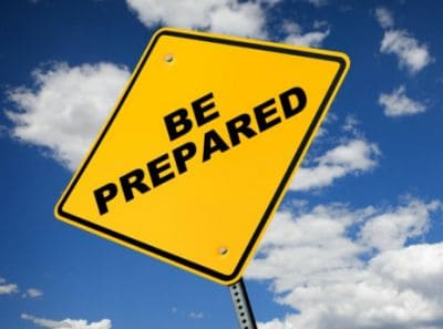 Six Steps to Better Prepare Your School for an Emergency