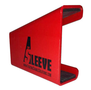 Classroom Door Lockdown Device Office Door Barricade The Sleeve