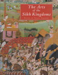 Arts of the Sikh Kingdoms