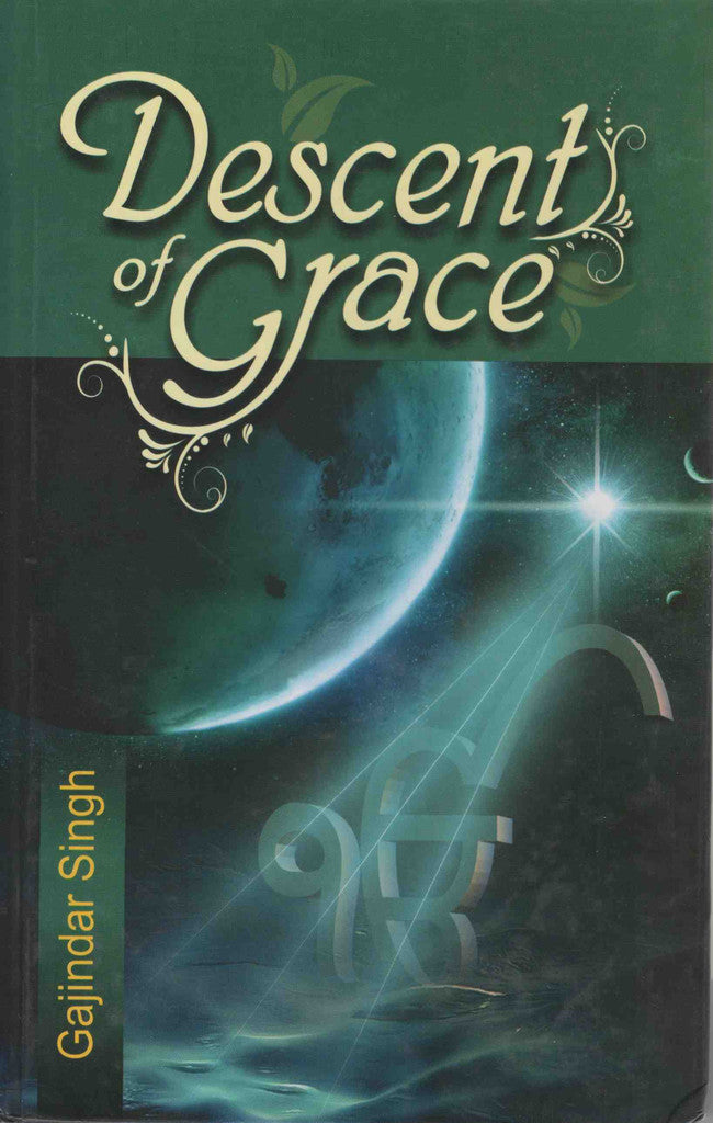 Descent of Grace