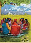 Journey with the Gurus - Volume Two