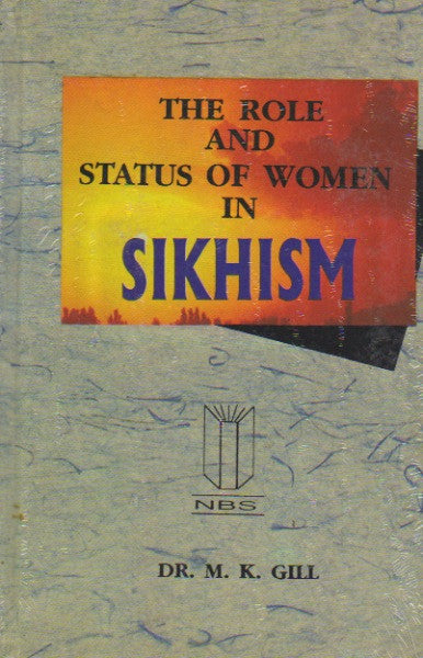 Role and Status of Women in Sikhism