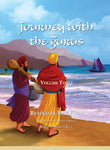 Journey with the Gurus - Volume Three