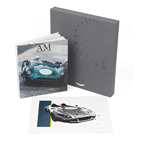 The AM Centenary Yearbook  AM100 Special Edition