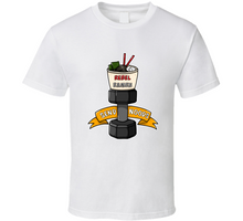 Load image into Gallery viewer, Dumbbell T Shirt