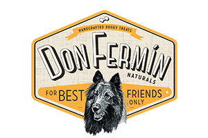 Welcome to Don Fermin Naturals!