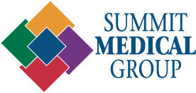 Summit Medical Group Store