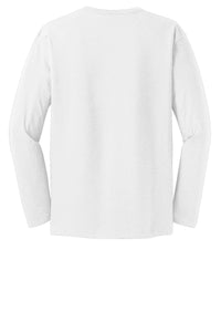 District ® Very Important Tee ® Long Sleeve