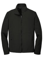 Load image into Gallery viewer, Port Authority ® Collective Soft Shell Jacket