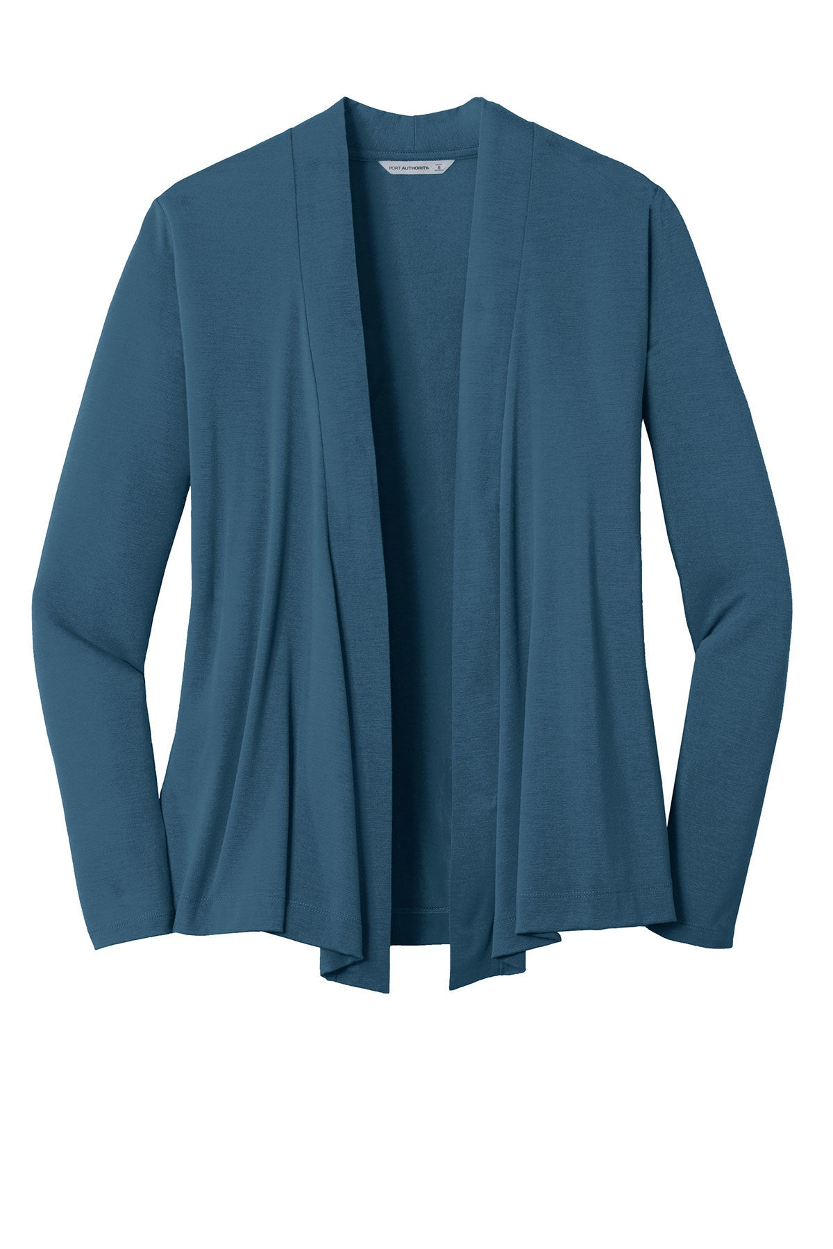 f35772fd8 Port Authority® Ladies Concept Knit Cardigan – Summit Medical Group ...