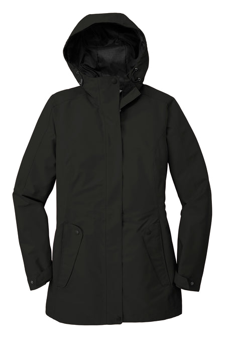 Port Authority ® Ladies Collective Outer Shell Jacket