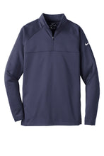 Load image into Gallery viewer, Nike Therma-FIT 1/2-Zip Fleece