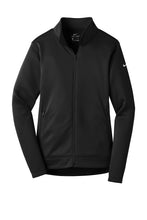 Load image into Gallery viewer, Nike Ladies Therma-FIT Full-Zip Fleece