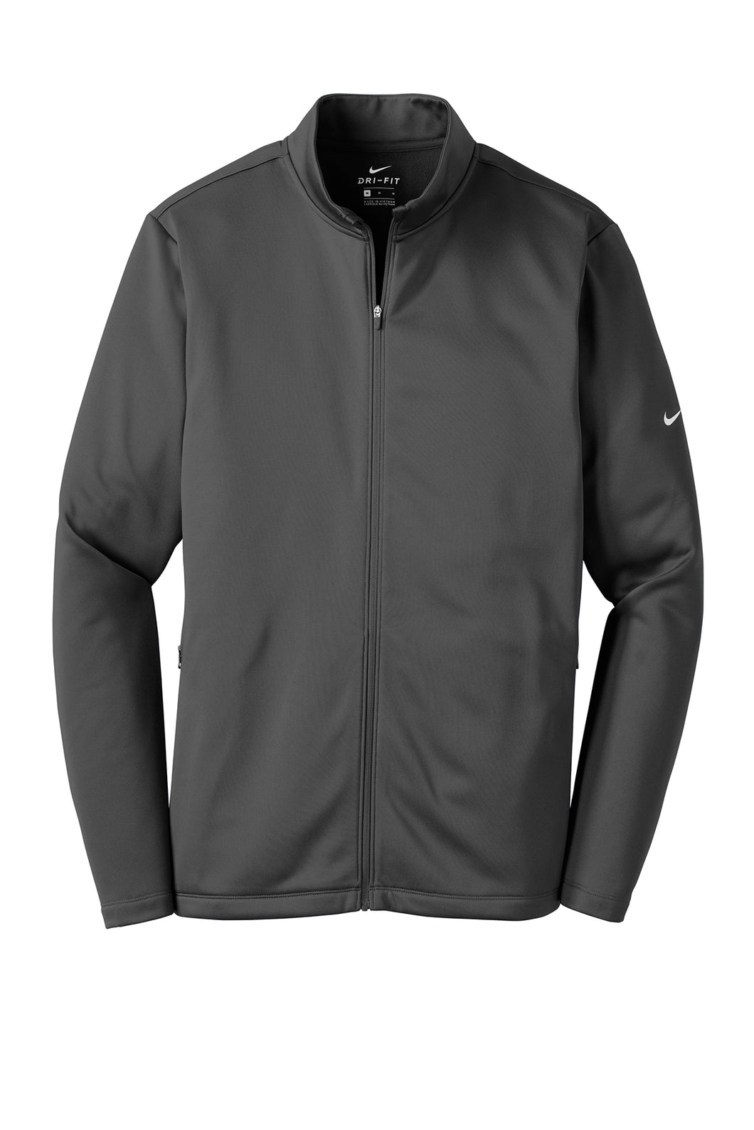 Nike Therma-FIT Full-Zip Fleece