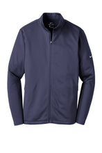 Load image into Gallery viewer, Nike Therma-FIT Full-Zip Fleece