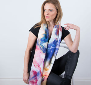 3c6388b5eb54 Scarf Room – Scarf Room   Scarves And Pashminas