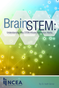 BrainSTEM: Understanding Why STEM-Infused Instruction Works