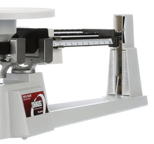 Load image into Gallery viewer, OHAUS Triple Beam Balance, 750-S0