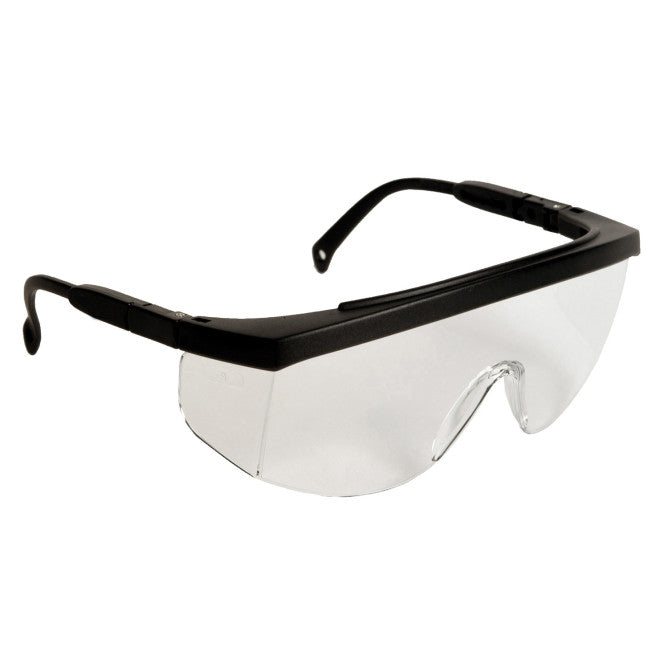 Glasses/Goggles, Safety w/ Splash Guard (each)