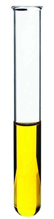 Test Tubes (Glass), 24 pack
