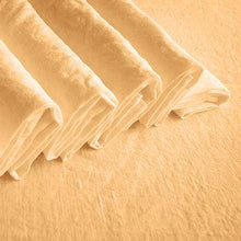 Napkin set ~ Grapefruit