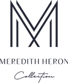 Meredith Heron Collection - Hand-Knotted Designer Rugs