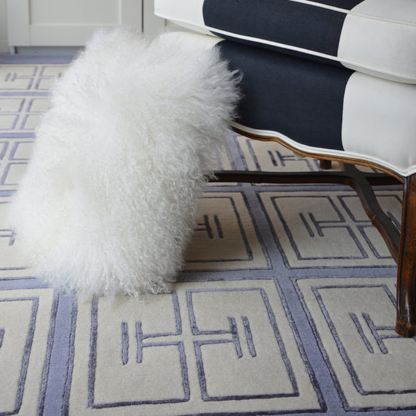 Bryson Rug - Meredith Heron Collection
