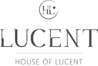 House of Lucent