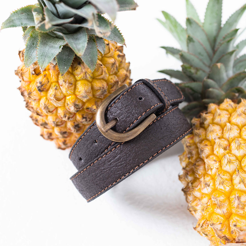 Pineapple Belt