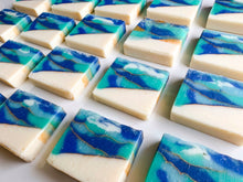 Load image into Gallery viewer, McKenzie Loaf Slice Soap