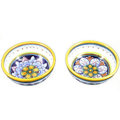 Small Decorative Bowls-Set of 2