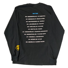 Load image into Gallery viewer, The 1993 Tour Longsleeve