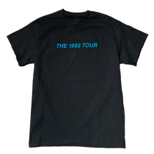 Load image into Gallery viewer, The 1993 Tour Tee