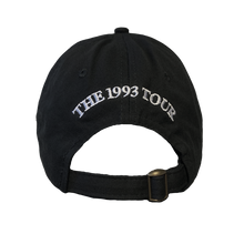 Load image into Gallery viewer, The 1993 Tour Hat