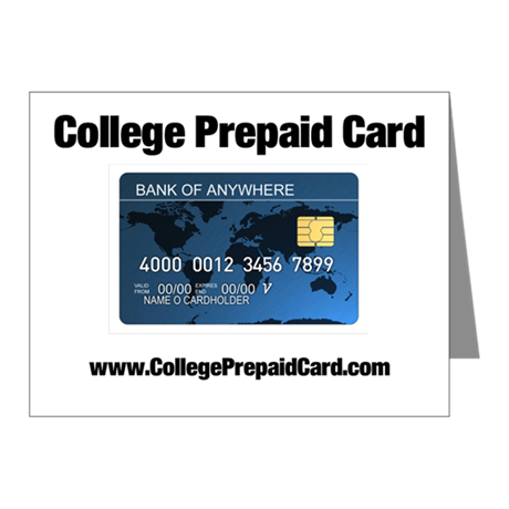 COLLEGE PREPAID CARD DOMAIN FOR SALE CollegePrepaidCard.com