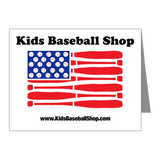 KIDS BASEBALL SHOP DOMAIN NAME KIDSBASEBALLSHOP.COM
