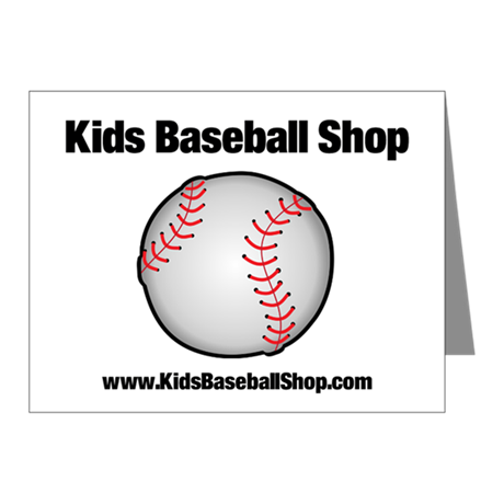 KIDSBASEBALLSHOP.COM DOMAIN NAME KIDS BASEBALL SHOP