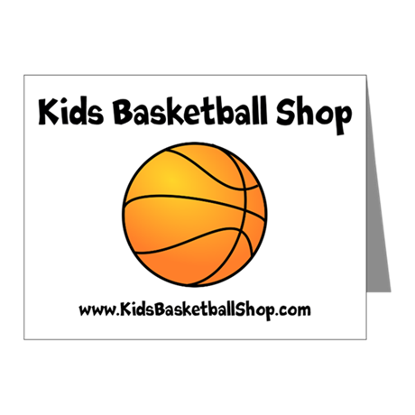KIDS BASKETBALL SHOP DOMAIN KIDSBASKETBALLSHOP.COM