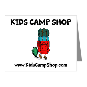 KIDS CAMP SHOP DOMAIN NAME FOR SALE KIDSCAMPSHOP.COM