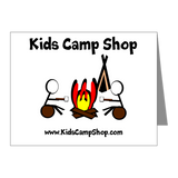 KIDSCAMPSHOP.COM DOMAIN FOR SALE KIDS CAMP SHOP