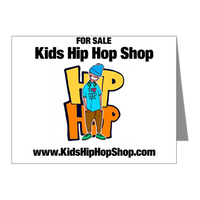 KIDS HIP HOP SHOP PREMIUM DOMAIN NAME FOR SALE KIDSHIPHOPSHOP.COM