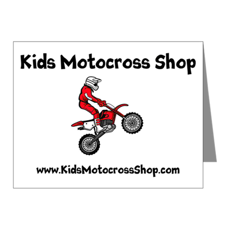 Kids Motocross Shop Domain For Sale KidsMotocrossShop.com