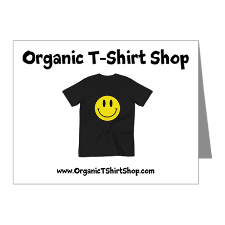 ORGANIC T SHIRT SHOP DOMAIN ORGANICTSHIRTSHOP.COM