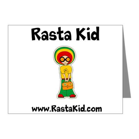 RASTA KID RASTAKID.COM PREMIUM DOMAIN NAME FOR SALE