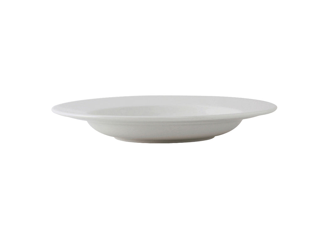 Alaska/Colorado Pasta Bowl 15-1/2oz - Porcelain White (Pack of 12)