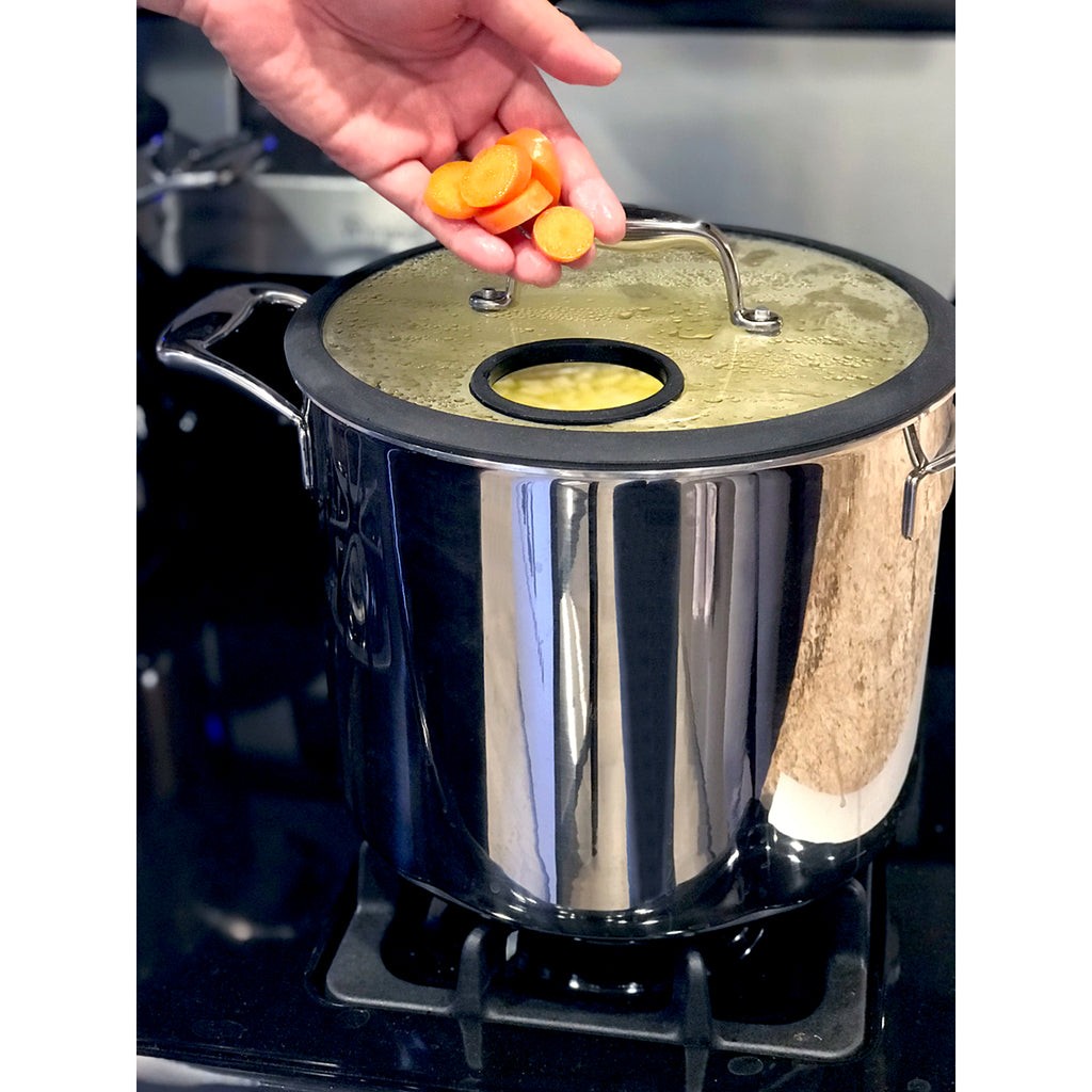 Chef Series Sous Vide Pot