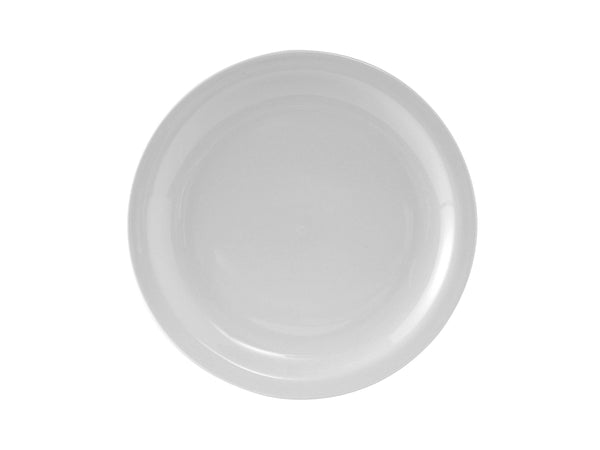 "Colorado Narrow Rim Salad Plate 8-1/4"" - Set of 12 *SAMPLE SALE*"