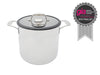 Chef Series Sous Vide Stockpot 9.8qt