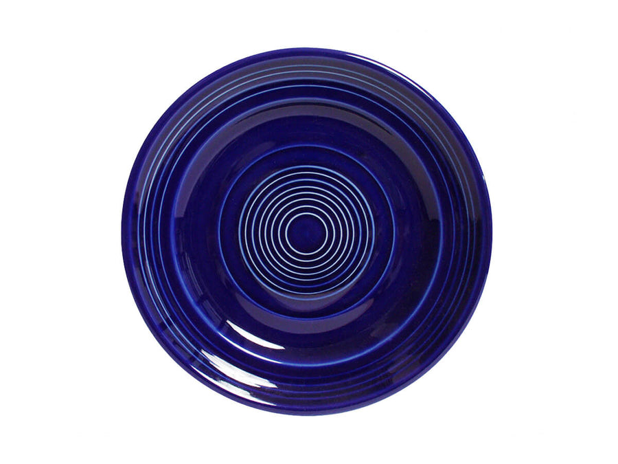 "Concentrix Round Dinner Plate 10"" - Set of 4"